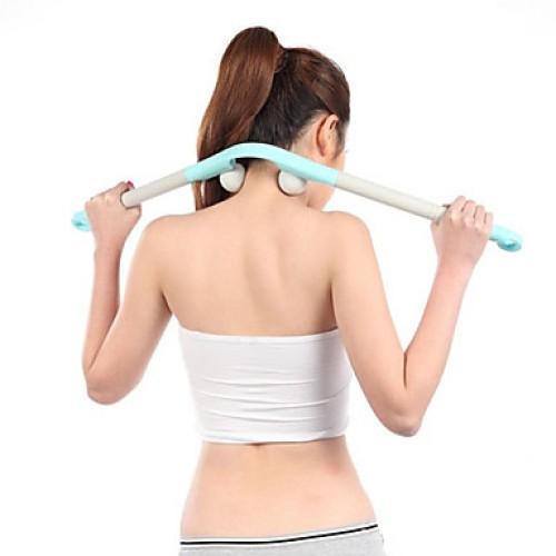 Multi-Function Massager Neck, Shoulder, Waist, Back