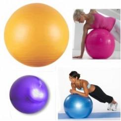 Large PVC Exercise Ball